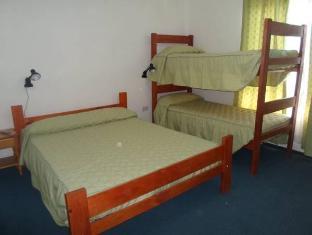 /el-mana-rentals-apartments/hotel/el-calafate-ar.html?asq=jGXBHFvRg5Z51Emf%2fbXG4w%3d%3d