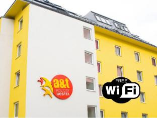 /it-it/at-holiday-hostel/hotel/vienna-at.html?asq=jGXBHFvRg5Z51Emf%2fbXG4w%3d%3d