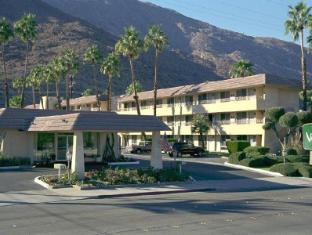 /vagabond-inn-palm-springs/hotel/palm-springs-ca-us.html?asq=jGXBHFvRg5Z51Emf%2fbXG4w%3d%3d