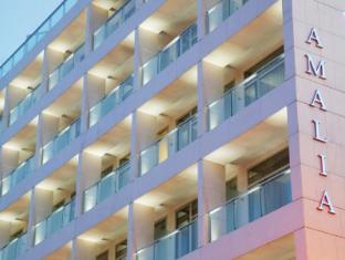 /hu-hu/amalia-hotel/hotel/athens-gr.html?asq=yiT5H8wmqtSuv3kpqodbCVThnp5yKYbUSolEpOFahd%2bMZcEcW9GDlnnUSZ%2f9tcbj