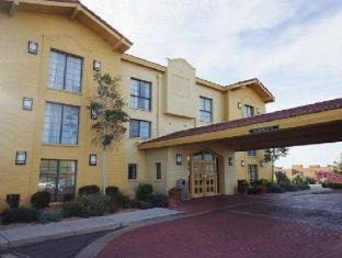 /la-quinta-inn-santa-fe/hotel/santa-fe-nm-us.html?asq=jGXBHFvRg5Z51Emf%2fbXG4w%3d%3d