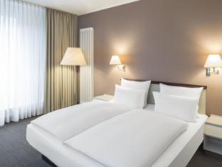 /ar-ae/nh-dessau/hotel/dessau-rosslau-de.html?asq=jGXBHFvRg5Z51Emf%2fbXG4w%3d%3d