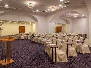 Metropol Hotel Moscow Moscow - Meeting Room