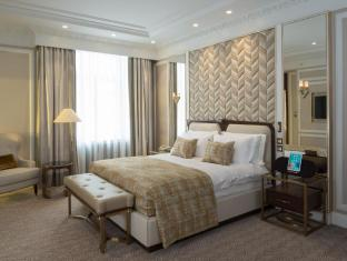 Metropol Hotel Moscow Moscow - Grand Deluxe