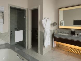 Metropol Hotel Moscow Moscow - Grand Deluxe Bathroom