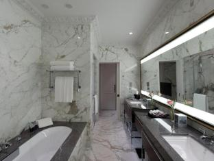 Metropol Hotel Moscow Moscow - Deluxe Bathroom