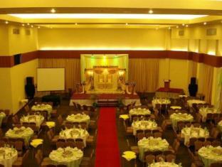 Empress Sepang Hotel Kuala Lumpur - Ballroom
