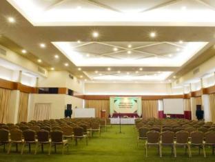 Empress Sepang Hotel Kuala Lumpur - Meeting Room