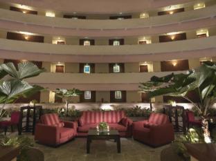 Ambassador Row Hotel Suites by Lanson Place Kuala Lumpur - Interior