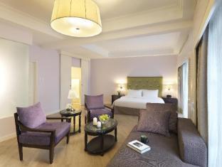 Ambassador Row Hotel Suites by Lanson Place Kuala Lumpur - Three Bedroom Duta Suite