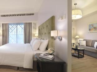 Ambassador Row Hotel Suites by Lanson Place Kuala Lumpur - One Bedroom Superior Duta Suite