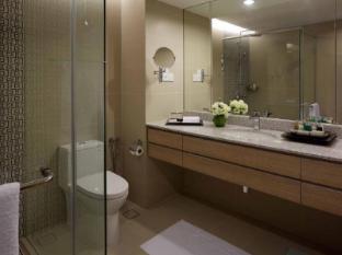 Ambassador Row Hotel Suites by Lanson Place Kuala Lumpur - Bathroom
