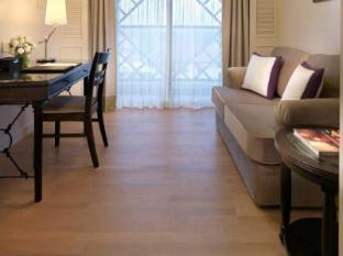 Ambassador Row Hotel Suites by Lanson Place Kuala Lumpur - 1 Bedroom Superior Duta Suites