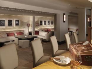 Micasa All Suite Hotel Kuala Lumpur - Cilantro