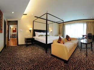 Micasa All Suite Hotel Kuala Lumpur - Three Bedroom Premier Suite