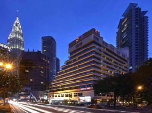 /fr-fr/corus-hotel/hotel/kuala-lumpur-my.html?asq=wDO48R1%2b%2fwKxkPPkMfT6%2blWsTYgPNJ6ZmP9hFTotSFkPobjmVhFWwjUz4hM6ceBwquIi6zAcczjh3zVESKKgwMR3YAIzPYdJsoyxWnY6Ds44QvA6So7oI34pscnGydpQzy%2b04PqnP0LYyWuLHpobDA%3d%3d
