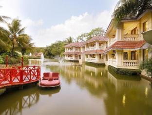 /mayfair-lagoon-hotel/hotel/bhubaneswar-in.html?asq=jGXBHFvRg5Z51Emf%2fbXG4w%3d%3d