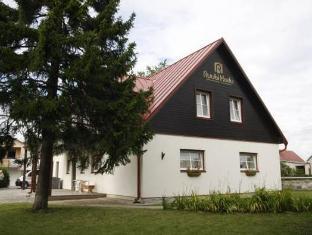/ruubi-guest-house/hotel/kuressaare-ee.html?asq=5VS4rPxIcpCoBEKGzfKvtBRhyPmehrph%2bgkt1T159fjNrXDlbKdjXCz25qsfVmYT