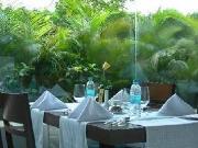 Aaheli-Bengali Restaurant