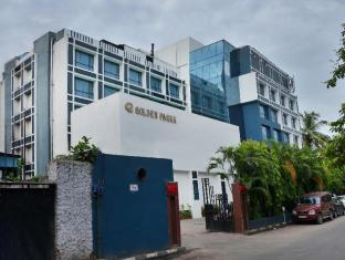 Golden Parkk Hotel