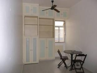 /apartamento-princesa/hotel/rio-de-janeiro-br.html?asq=jGXBHFvRg5Z51Emf%2fbXG4w%3d%3d