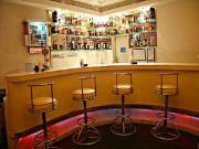 Million Dollar The Pub