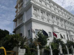 /ms-my/hotel-ambica-empire/hotel/chennai-in.html?asq=jGXBHFvRg5Z51Emf%2fbXG4w%3d%3d