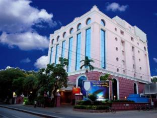 /ms-my/quality-inn-sabari-hotel/hotel/chennai-in.html?asq=jGXBHFvRg5Z51Emf%2fbXG4w%3d%3d