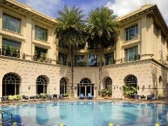 Hotel in India | Radisson Blu Hotel GRT
