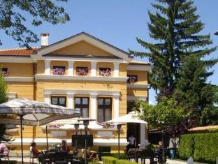 /kokoshkovata-boutique-house/hotel/samokov-bg.html?asq=jGXBHFvRg5Z51Emf%2fbXG4w%3d%3d