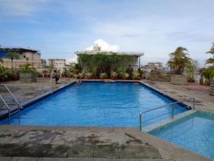 Hotel Abad Plaza