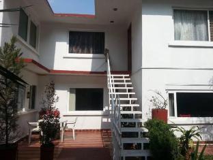 /et-ee/anys-hostal/hotel/mexico-city-mx.html?asq=jGXBHFvRg5Z51Emf%2fbXG4w%3d%3d