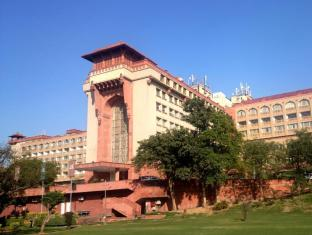 /sv-se/the-ashok-hotel/hotel/new-delhi-and-ncr-in.html?asq=jGXBHFvRg5Z51Emf%2fbXG4w%3d%3d
