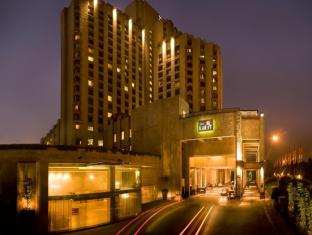 /zh-tw/the-lalit-new-delhi/hotel/new-delhi-and-ncr-in.html?asq=jGXBHFvRg5Z51Emf%2fbXG4w%3d%3d