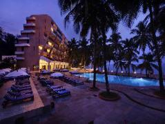 Hotel in India | Bogmallo Beach Resort