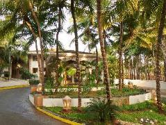 Club Mahindra Varca Beach Resort | India Hotel
