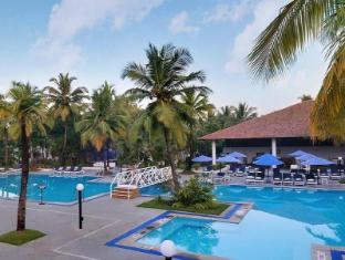 /ko-kr/dona-sylvia-resort/hotel/goa-in.html?asq=mA17FETmfcxEC1muCljWG9NnWSRUYtsHIGJudCnFd8SMZcEcW9GDlnnUSZ%2f9tcbj
