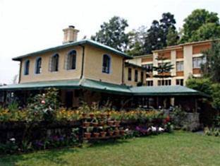 /kalimpong-park-hotel/hotel/kalimpong-in.html?asq=jGXBHFvRg5Z51Emf%2fbXG4w%3d%3d