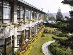 Elgin Silver Oaks Kalimpong Hotel | India Hotel