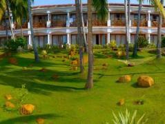 KTDC Samudra Resort | India Budget Hotels