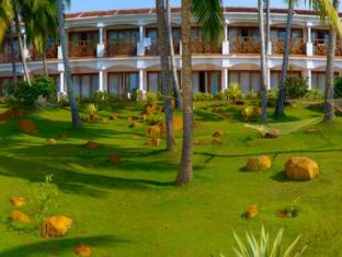 /ktdc-samudra-resort/hotel/kovalam-poovar-in.html?asq=jGXBHFvRg5Z51Emf%2fbXG4w%3d%3d