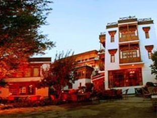 /dragon-hotel/hotel/leh-in.html?asq=jGXBHFvRg5Z51Emf%2fbXG4w%3d%3d