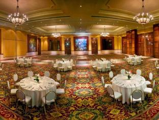 The Lalit Mumbai Mumbai - The Lalit Banquet Hall