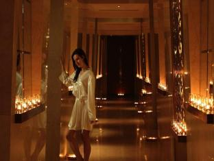 The Lalit Mumbai Mumbai - Spa Passage