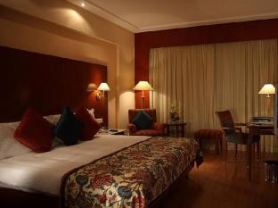 The Lalit Mumbai Mumbai - Guest Room
