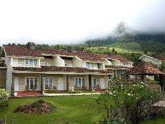 The Siena Village | India Budget Hotels