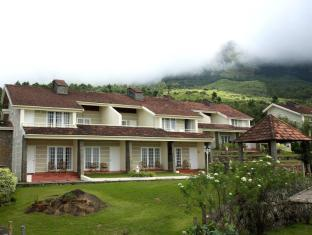 /the-siena-village/hotel/munnar-in.html?asq=jGXBHFvRg5Z51Emf%2fbXG4w%3d%3d
