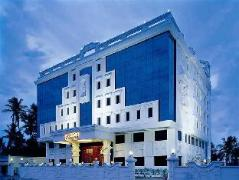 Annamalai International Hotel | India Hotel