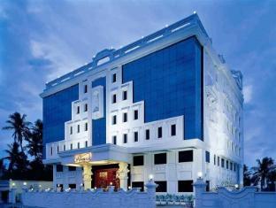 /annamalai-international-hotel/hotel/pondicherry-in.html?asq=jGXBHFvRg5Z51Emf%2fbXG4w%3d%3d