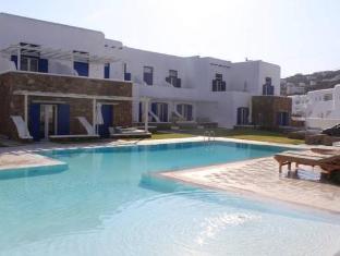 /villa-del-sol-mykonos/hotel/mykonos-gr.html?asq=GzqUV4wLlkPaKVYTY1gfioBsBV8HF1ua40ZAYPUqHSahVDg1xN4Pdq5am4v%2fkwxg